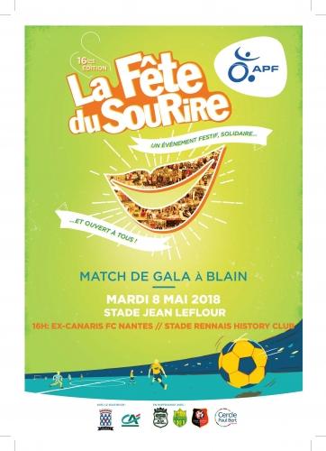 Flyer_Match_Gala_Page_1.jpg