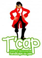 tcap-logo.jpg