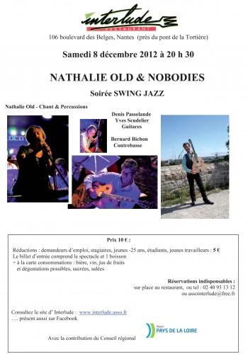 soireejazz_Interlude_NoBodies_8 decembre.jpg