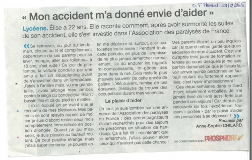 OF20181219 Mon accident m'a donné envie d'aider.jpg