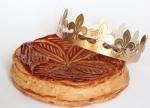 france-galette-des-rois-2.jpg