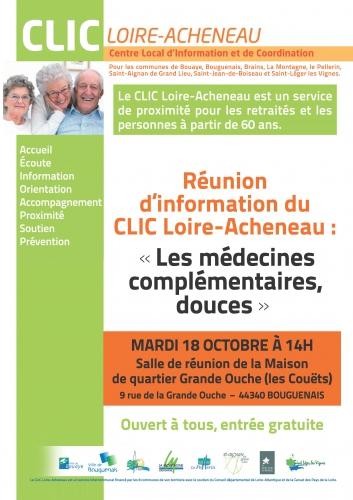 flyer réunion 18.10.2016 medecines_douces_pour_web_01.jpg