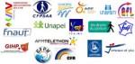 logos-CP-30-oct.jpg
