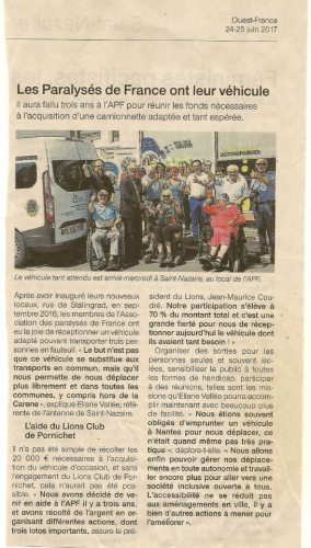 inauguration véhicule article OF.jpg