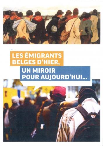 affiche expo migrants belges_0001_01.jpg