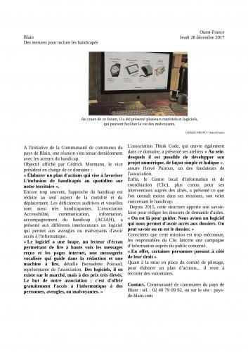 Presse2_01.jpg