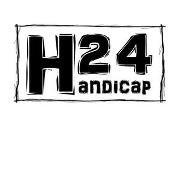 H24.jpg