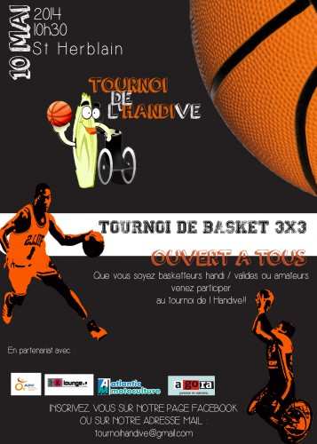 flyer_tournoi_handive.jpg