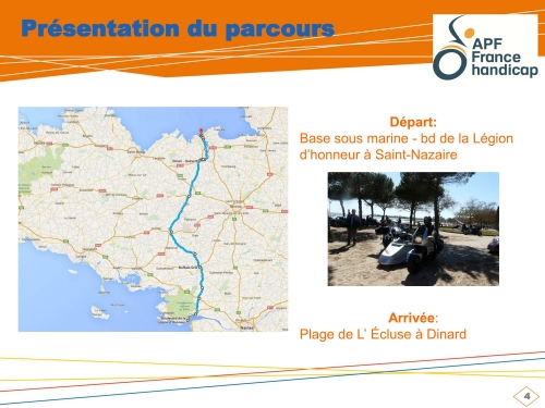 Presentation balade moto st nazaire dinard_03.jpg