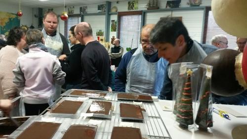 Chocolaterie 4.jpg