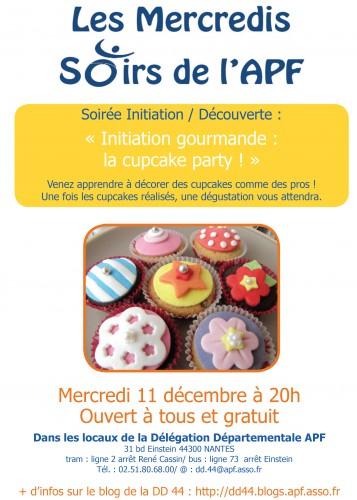 cupcake-party.jpg