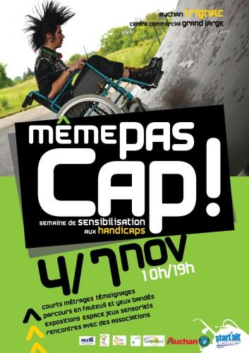A3_memepascap-2015-jeune en fauteuil.jpg