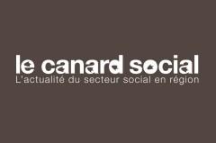 le-canard-social-logo_0.jpg
