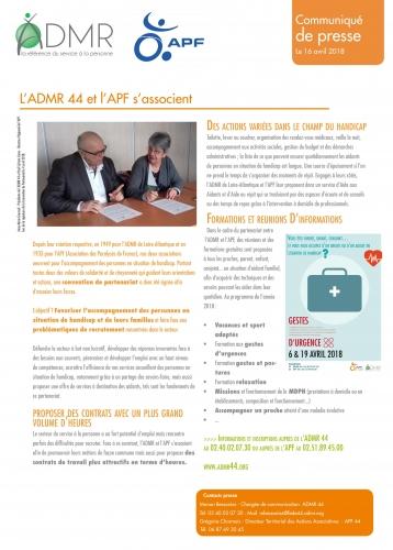 cp-l'ADMR et l'APF signent une convention_02.jpg