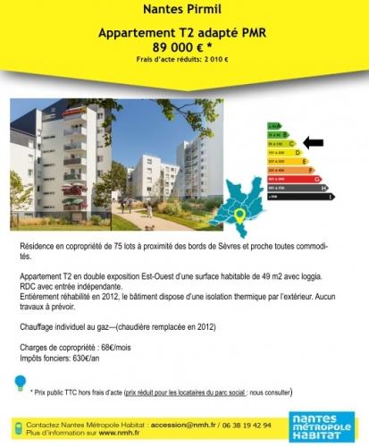 logement PMR.jpg