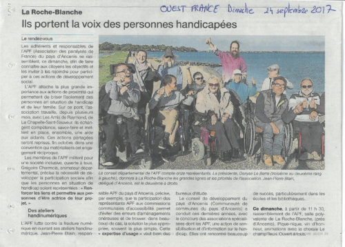 Article La Roche Blanche recadré.jpg