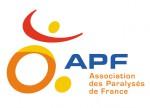 image APF.jpg