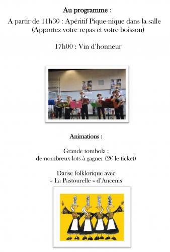 20180923 Invitation rassemblement St Mars la Jaille com externe_02.jpg