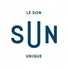 sun-logo-bleu.jpg
