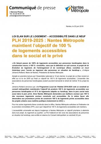 2018-06-20_CP_Accessibilité-100-logements-PLH-LG_01.jpg