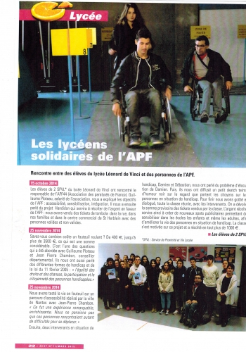 2015 - 30.03 - APF44 - Sensibilisation Léonard de Vinci.jpg