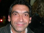 Jean Pierre CHAMBON.JPG