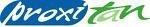 Logo-proxitan_lightbox.jpg