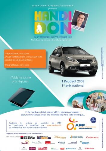 Tract A5 HandiDon 2015 Loire-Atlantique.jpg