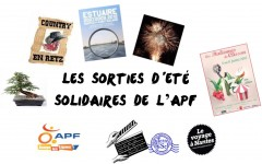 ilustration ete solidaire 2012.jpg
