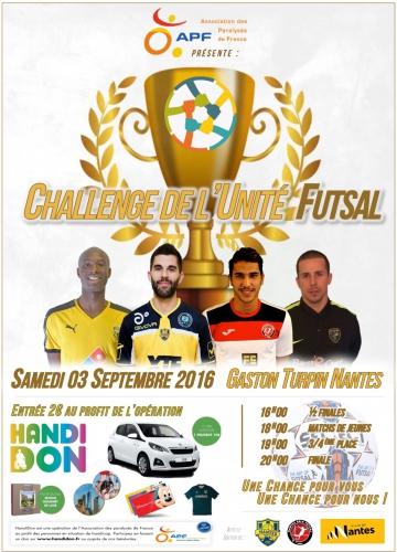 Affiche challenge futsal 2016-001.jpg