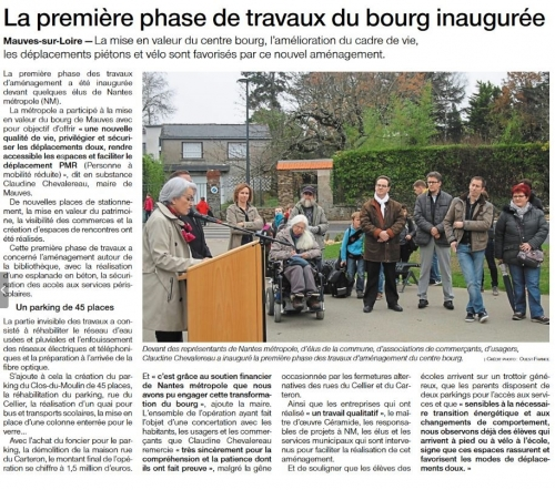 Article Ouest-France du 13-12-18.jpg