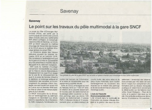 Pôle multimodal SNCF Savenay.jpg