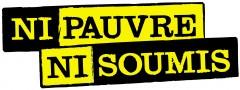 logo-npns.jpg