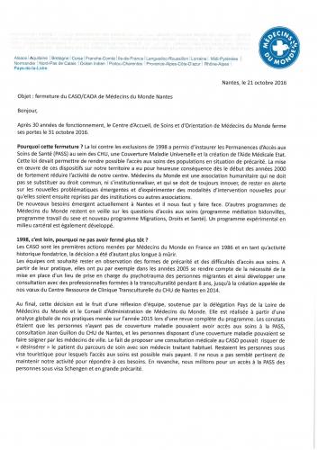 Fermeture CAOA CASO de MdM Nantes_01.jpg
