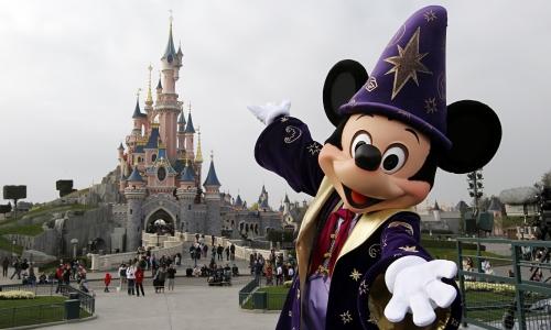 Parc_Disneyland_Paris.jpg