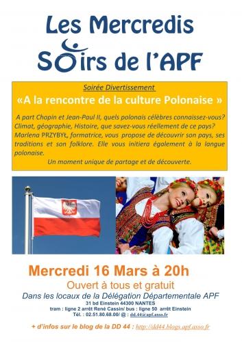 Affiche Mercredi soir APF du 16mars def_01.jpg