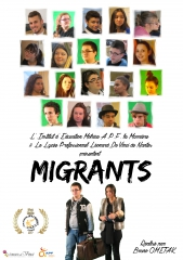 affiche migrant cannes.jpg