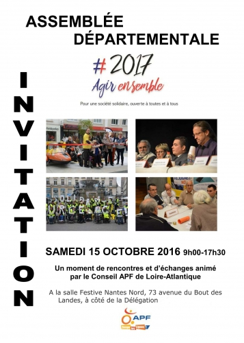 Invitation AD APF 44  15.10.16_vf_01.jpg