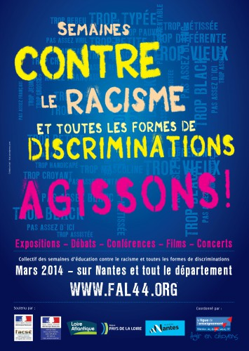 semaines-d-education-contre-le-racisme-discriminations.jpg
