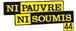 logo npns44web.jpg