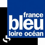 Logo F-Bleu-LoireOcean-V copie.jpg