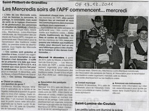O-F 13-12-2011 Mercredis soirs APF025.jpg